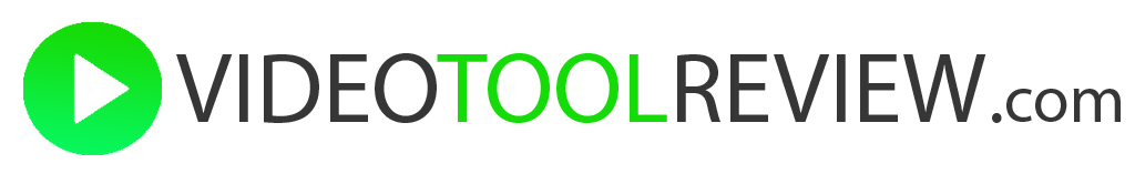 Video Tool Review