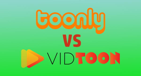 animated videos toonly vidtoon