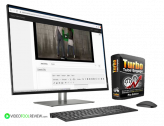 Interactive video player needed? Check out our Turbo Tube Engage Pro review.